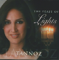 """""""The Feast of Lights"""" by Tannoz"""